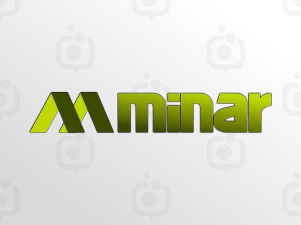 Minarlogo2
