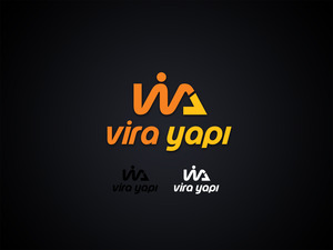 Vira yap