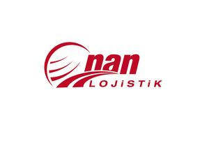 Nan lojistik logo01