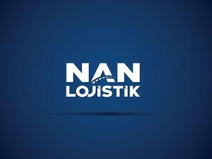 Nanalojistik
