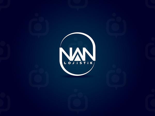 Nan10
