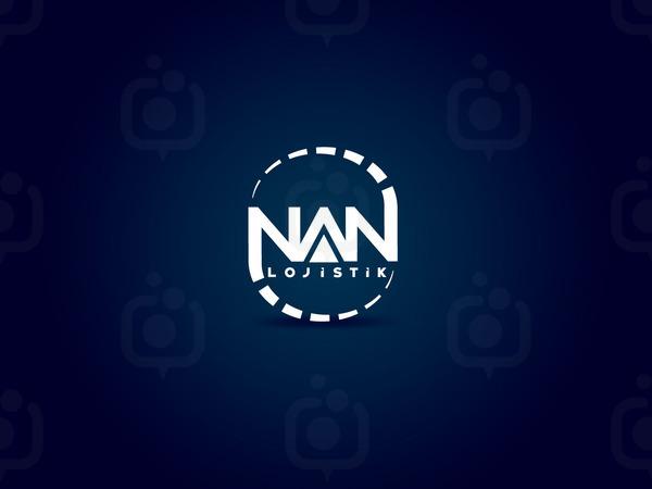 Nanloj