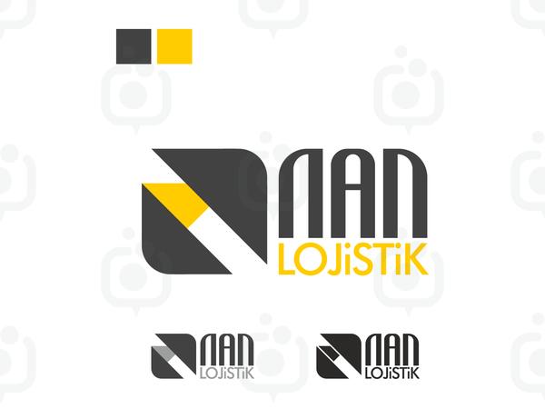 Nan lojistik 1