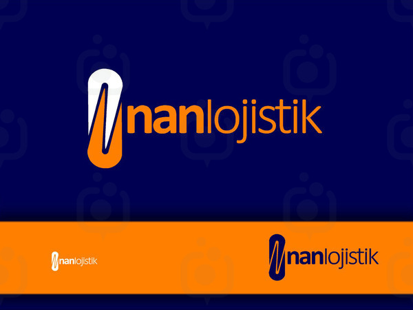 Nanlojistiklogo2