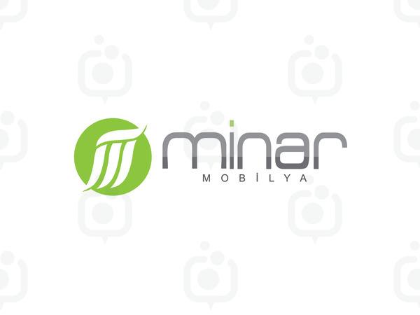 Minar rev