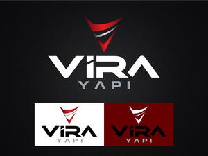 Vira yapi logo