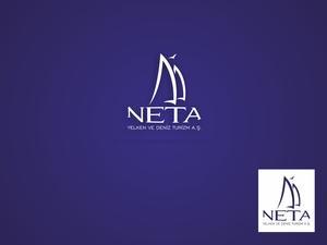 Neta01