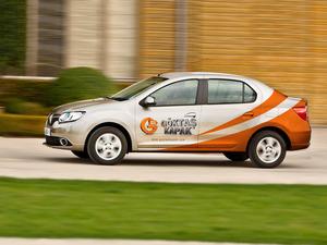 Proje#30217 - Mobilyacılık Araç Üstü Grafik Tasarımı  #67