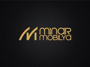 Minar mobilya logo