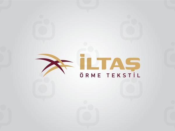 Iltas orme logo