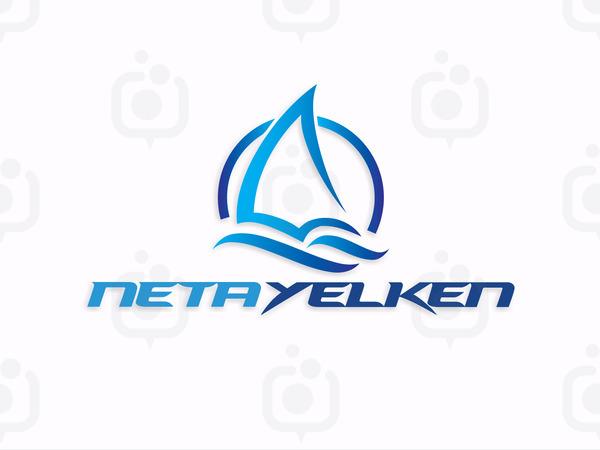 Neta4