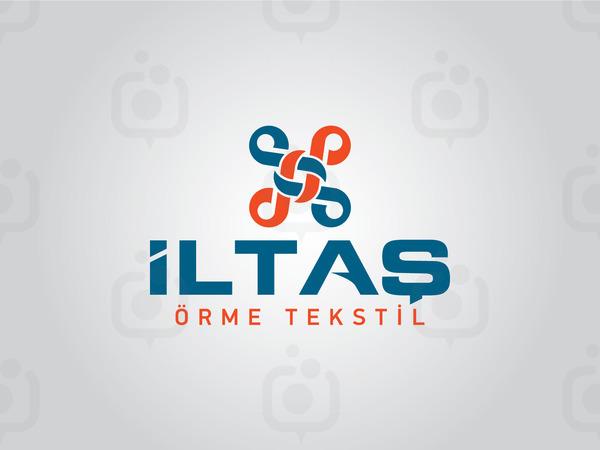Iltas orme logo 1