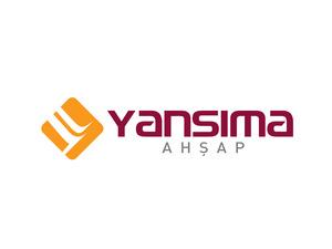 Yansima 1
