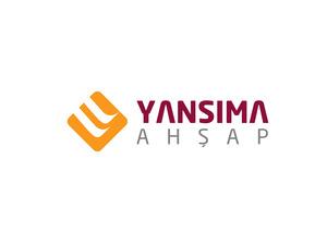 Yansima 2