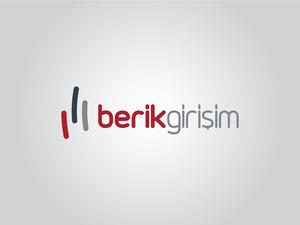 Berik logo