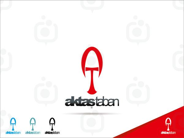 Aktasthb02