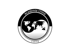Academia china logo