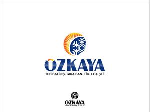 zkaya