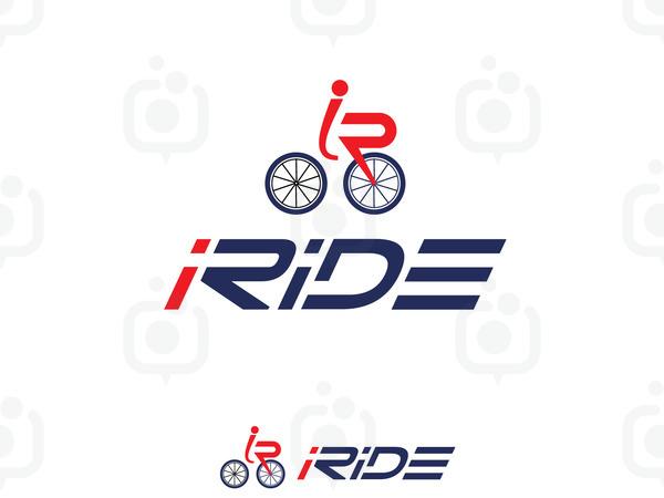 Iride2