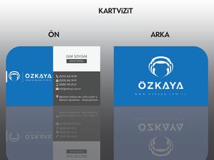 zkaya 04