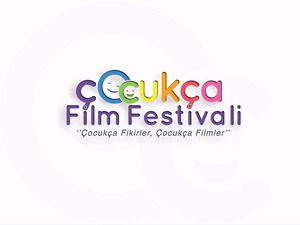 Cocuk3