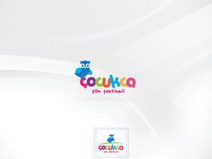 Cocukca3