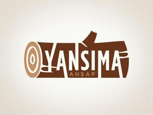 Yansima1