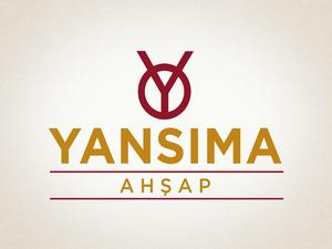 Yansima2