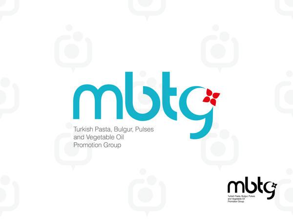 Mbtg son 02