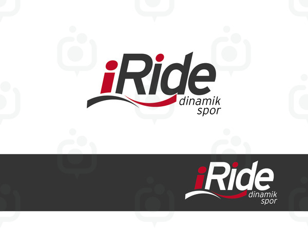 Iride logo01
