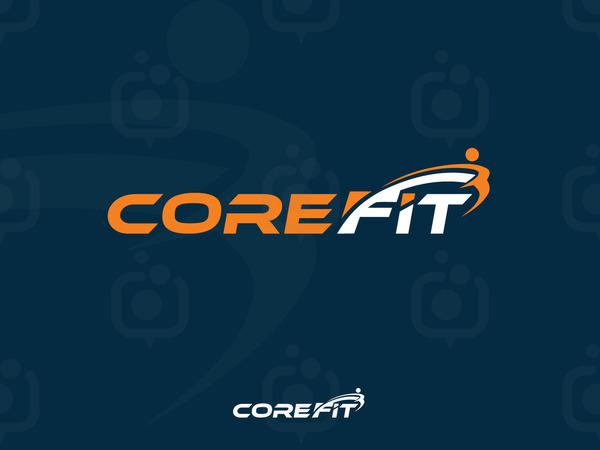Corefit3