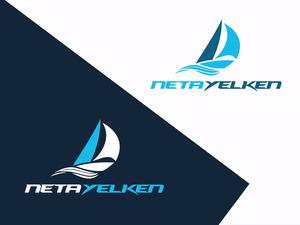 Neta5