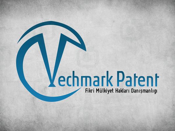 Techmark patent