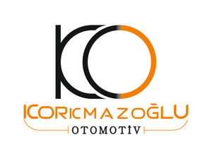 Korkmazoglu3