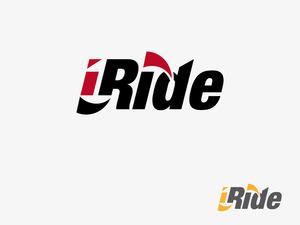 Iride logo02