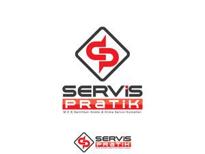 Servispratik4