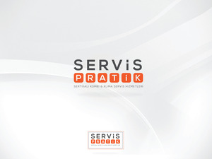 Servispretik