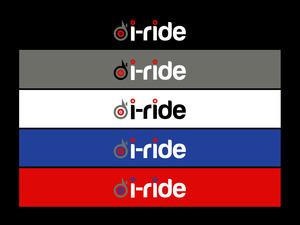 I ride alt 001