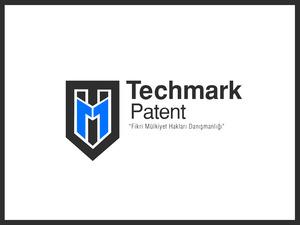 Techmark2