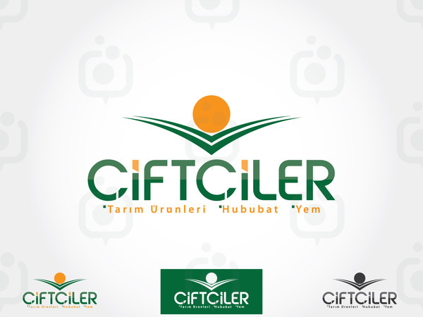 Ciftciler1