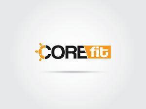 Corefit2