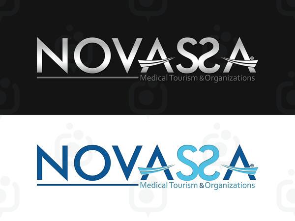 Novassa logo1