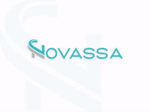 Novassa1