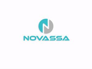 Novassa2
