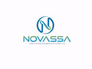 Novassa3