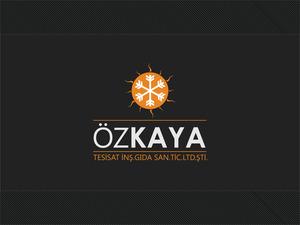 Ozkaya