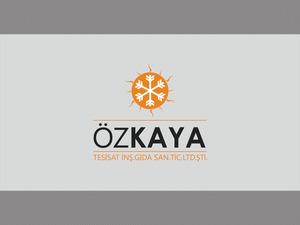Ozkaya2