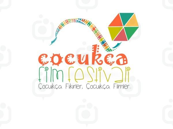 ocuk a film festivali