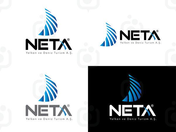 Neta 01