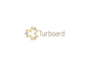 Turboard1